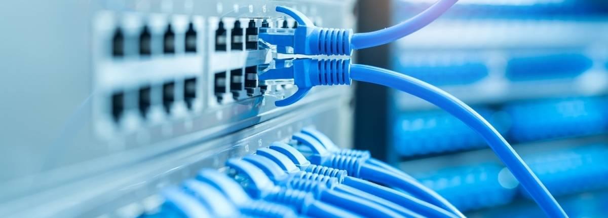 Administracja_siecią_IT