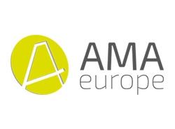 Ama Europe