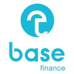 Basefinance