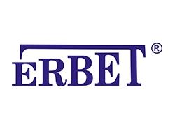 Erbet