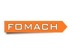 Fomach