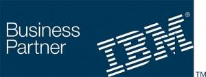 Sprzęt IBM