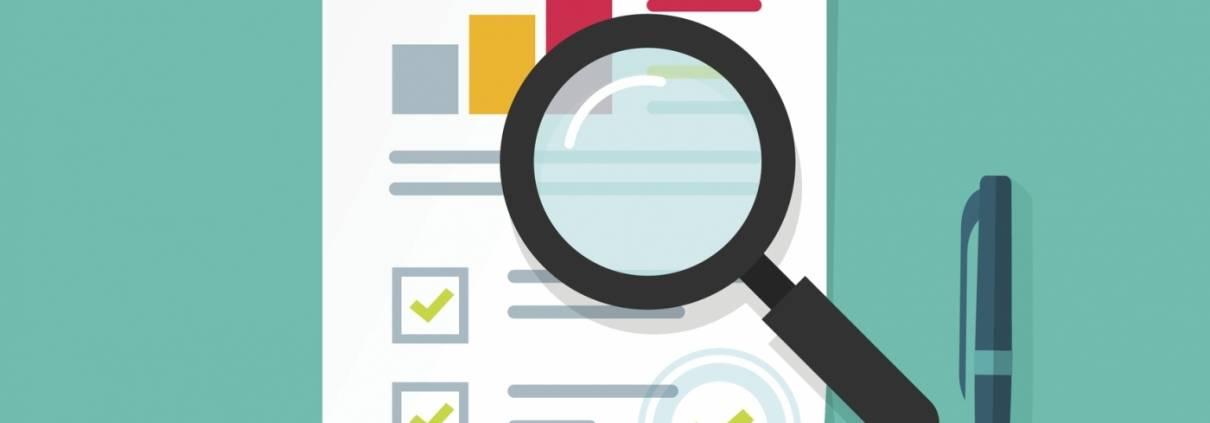 Wdrożenie ISO 27001 w firmie