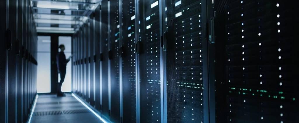 Sprzęt i oprogramowanie - profesjonalne rozwiązania dla firm.