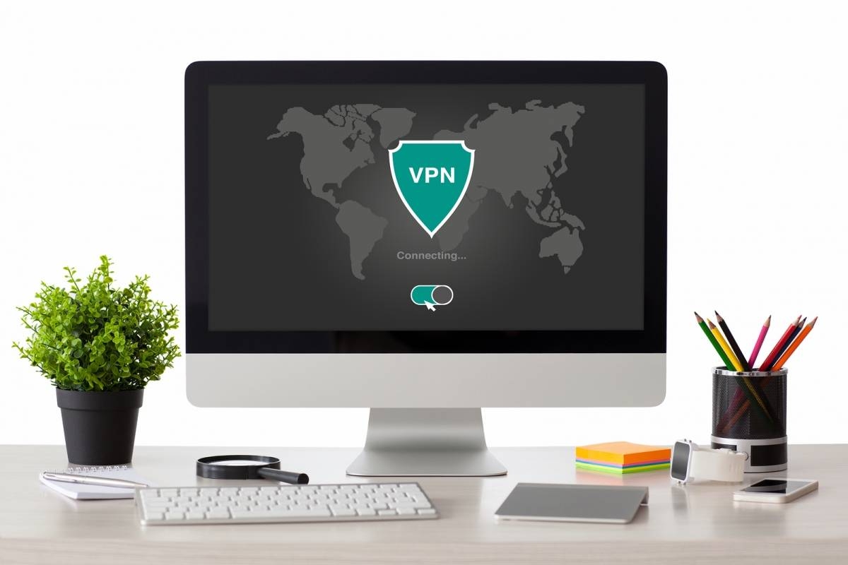 Implementation of VPN systems.