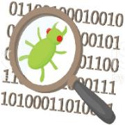Oprogramowanie antywirusowe przefiltruje i zablokuje niechciane wiadomości i ruchy zewnętrzne.