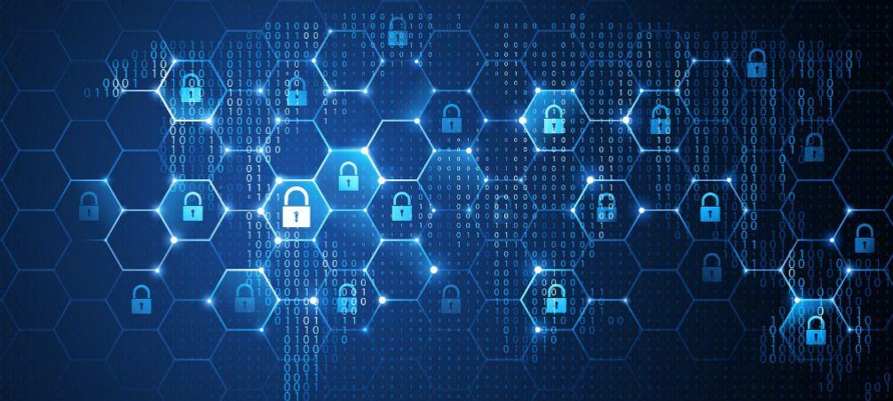 Virtline offers complex firewall implementation.