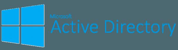 Wdrozenie_Active_Directory