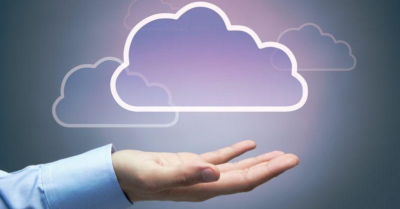 Virtualization - IT Outsourcing, bezpieczeństwo IT