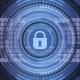 Certyfikat SSL szyfruje dane i chroni przed ich nieuprawnionym przejęciem.