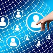Wirtualne środowisko pracy wymaga wdrożenia silnego systemu zabezpieczeń IT.