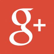 Google planuje zamknąć platformę Google+.