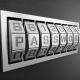 Weryfikacja dwuetapowa to zdecydowanie silniejsza ochrona przed atakami hakerów.