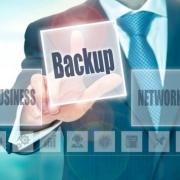 Oprogramowania do zarządzania kopiami bezpieczeństwa są powszechnie wykorzystywane w procesie wirtualizacji systemów IT.