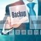 Oprogramowania do zarządzania i wykonywania kopii bezpieczeństwa są powszechnie wykorzystywane w procesie wirtualizacji systemów IT.