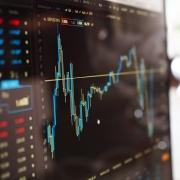 Monitoring IT pozwala na bieżąco prowadzić obserwację usług sieciowych i całego systemu IT w firmie.