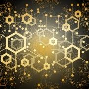 Wirtualizacja serwerów zapewnia stabilność, ciągłość działania systemu oraz jego bardzo wysoką wydajność.