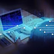 Klienci zdają sobie sprawę, że zabezpieczenie danych w Internecie jest bardzo ważnym zadaniem.