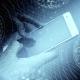 Sprawne zarządzanie infrastrukturą IT wymaga skutecznych systemów zabezpieczeń.