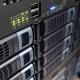 Serwer NAS zostanie silniej powipowiązany z platformą chmurową.