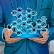 Automatyzacja powinna być traktowana jako spójny i strategiczny element całego systemu IT.