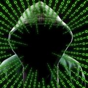 Istnieje wiele zagrożeń skierowanych na aplikacje webowe.