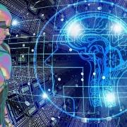 Maszyny wyposażone w sztuczną inteligencję zastąpią znaczną część stanowisk pracy, zwłaszcza w produkcji i rachunkowości.