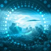 Platformy chmurowe to rozwiązania IT, które zapewniają elastyczność, oszczędność i wygodę użytkowania.