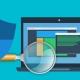 Pakiet Office 365 pozwala na bezpieczne tworzenie dokumentów w ramach platformy chmurowej.