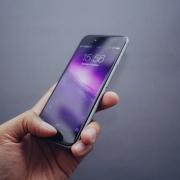 RCS umożliwi przesyłanie wiadomości przekraczających 100 MB.