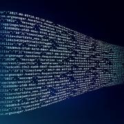Wielowarstwowa budowa aplikacji sprzyja atakom hakerskim.