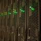 Serwerownia to obszar, który powinien być silnie zabezpieczony i monitorowany przez specjalistów ds. IT.