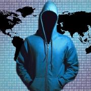 Ataki phishingowe podszywają się pod strony internetowe firm, których zasoby danych sięgają rzędu ponad kilku milionów użytkowników.