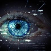 Systemy biometryczne wykorzystywane są na szeroką skalę w bezpieczeństwie IT.