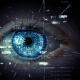 Blisko 90 proc. firm uznaje biometrię za znakomity sposób na zwiększenie bezpieczeństwa danych.