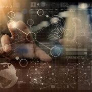 Zachowanie integralności oprogramowania to bardzo ważny komponent bezpieczeństwa informacji.