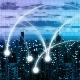 Aby zapewnić rozwój mobilny sieci w Polsce podwoić liczbę stacji transmisyjnych oraz rozszerzyć pasma o nowe częstotliwości.