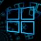 Secured-core PC zapewnia bezpieczne uruchomienie i działanie systemu Windows.