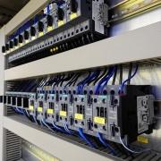 Cykliczny audyt zabezpieczeń wykonujemy w ramach usługi administracja infrastrukturą infrastrukturą IT.