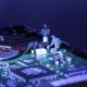 Dyski SSD zapewniają szybkie i bezpieczne transmisje danych.
