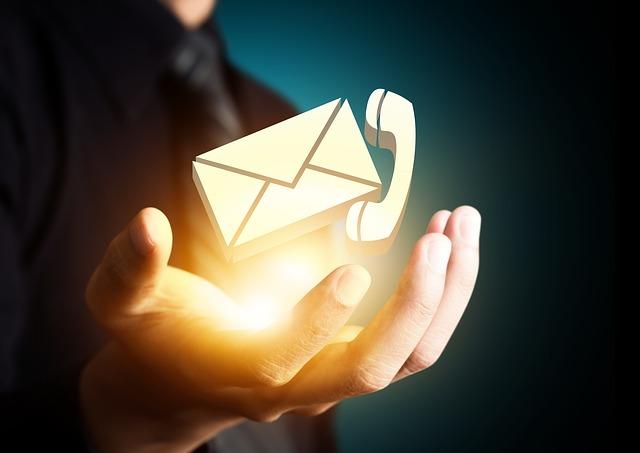 Zdalne wdrożenie rozwiązań informatycznych w ramach home office - skontaktuj się z nami.