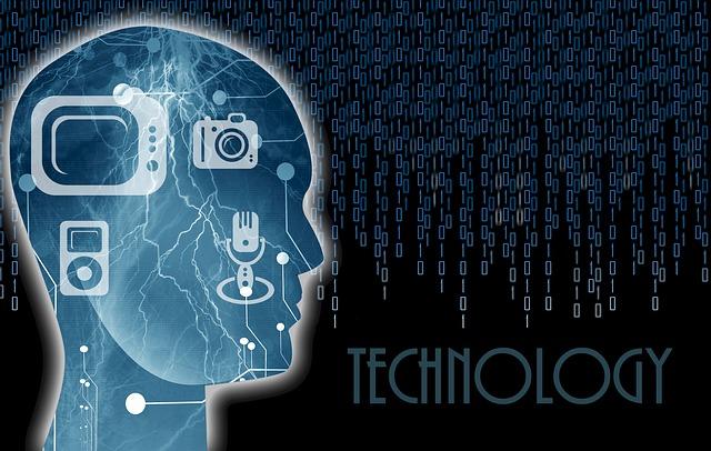Najnowsze technologie IT. Outsourcing IT dla Twojej firmy. Home office - zdalne usługi informatyczne.