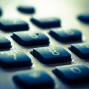 Wdrożenie telefonii VoIP pozwala na swobodną komunikację wewnątrz firmy.