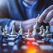 Outsourcing IT oznacza przekazanie opieki nad systemami i sieciami firmie zewnętrznej w formie abonamentowej lub jednorazowej.
