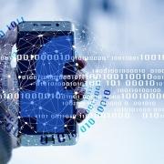 Nowoczesne rozwiązania informatyczne wpływają na ciągłość działania firmy.