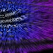Archiwizacja danych w firmie