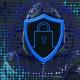 Ataki hakerskie - jak uchronić przed nimi firmę