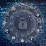 Wdrożenie ISO 27001. Według najlepszych praktyk i standardu bezpieczeństwa informacji.