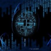 Bezpieczeństwo informacji biznesowych w sieci firmowej