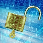 Bezpieczne i silne hasła - ochrona przed hakerami